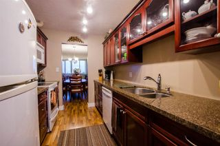 Photo 4: 1204 11881 88 Avenue in North Delta: Annieville Condo for sale (N. Delta)  : MLS®# R2326036