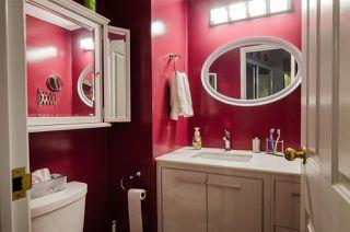 Photo 9: 1204 11881 88 Avenue in North Delta: Annieville Condo for sale (N. Delta)  : MLS®# R2326036