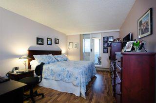 Photo 10: 1204 11881 88 Avenue in North Delta: Annieville Condo for sale (N. Delta)  : MLS®# R2326036