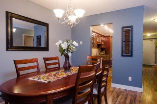 Photo 5: 1204 11881 88 Avenue in North Delta: Annieville Condo for sale (N. Delta)  : MLS®# R2326036