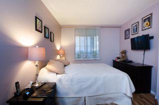 Photo 8: 1204 11881 88 Avenue in North Delta: Annieville Condo for sale (N. Delta)  : MLS®# R2326036