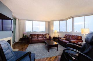 Photo 6: 1204 11881 88 Avenue in North Delta: Annieville Condo for sale (N. Delta)  : MLS®# R2326036