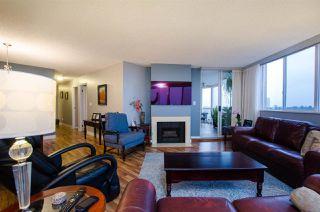 Photo 3: 1204 11881 88 Avenue in North Delta: Annieville Condo for sale (N. Delta)  : MLS®# R2326036