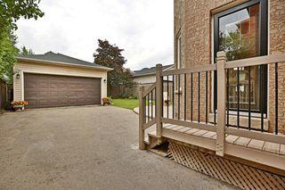 Photo 19: 2572 Castle Hill Cres in : 1015 - RO River Oaks FRH for sale (Oakville)  : MLS®# OM2088905