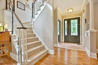 Photo 9: 2572 Castle Hill Cres in : 1015 - RO River Oaks FRH for sale (Oakville)  : MLS®# OM2088905