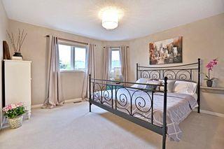 Photo 17: 2572 Castle Hill Cres in : 1015 - RO River Oaks FRH for sale (Oakville)  : MLS®# OM2088905