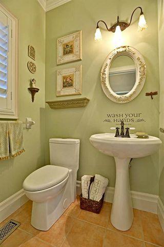 Photo 16: 2572 Castle Hill Cres in : 1015 - RO River Oaks FRH for sale (Oakville)  : MLS®# OM2088905