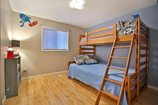 Photo 3: 2572 Castle Hill Cres in : 1015 - RO River Oaks FRH for sale (Oakville)  : MLS®# OM2088905