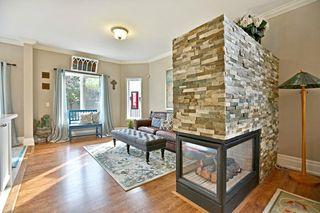 Photo 12: 2572 Castle Hill Cres in : 1015 - RO River Oaks FRH for sale (Oakville)  : MLS®# OM2088905
