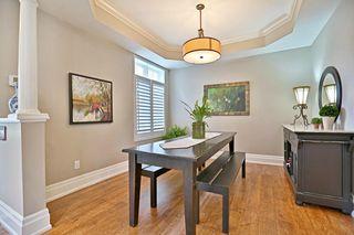 Photo 10: 2572 Castle Hill Cres in : 1015 - RO River Oaks FRH for sale (Oakville)  : MLS®# OM2088905