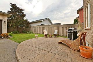 Photo 8: 2572 Castle Hill Cres in : 1015 - RO River Oaks FRH for sale (Oakville)  : MLS®# OM2088905