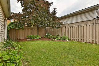 Photo 20: 2572 Castle Hill Cres in : 1015 - RO River Oaks FRH for sale (Oakville)  : MLS®# OM2088905