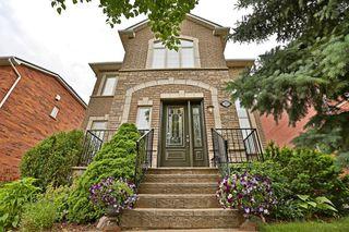 Photo 2: 2572 Castle Hill Cres in : 1015 - RO River Oaks FRH for sale (Oakville)  : MLS®# OM2088905