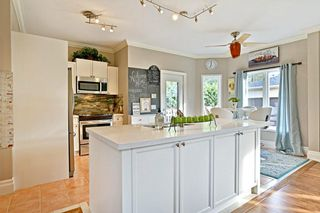 Photo 14: 2572 Castle Hill Cres in : 1015 - RO River Oaks FRH for sale (Oakville)  : MLS®# OM2088905