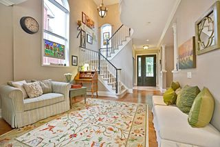 Photo 11: 2572 Castle Hill Cres in : 1015 - RO River Oaks FRH for sale (Oakville)  : MLS®# OM2088905