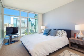 Photo 7: Residential for sale (Columbia District)  : 2 bedrooms : 1199 Pacific Highway #1702 in San Diego