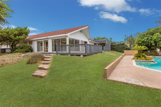 Photo 17: BONITA House for sale : 4 bedrooms : 4010 Bermuda Dunes Pl