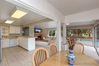 Photo 6: BONITA House for sale : 4 bedrooms : 4010 Bermuda Dunes Pl