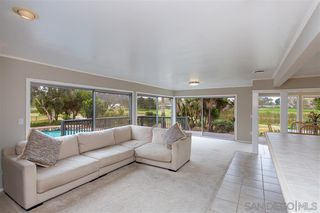 Photo 3: BONITA House for sale : 4 bedrooms : 4010 Bermuda Dunes Pl