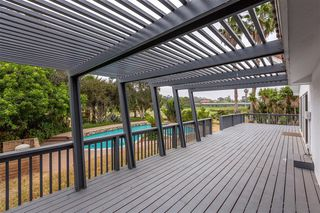 Photo 20: BONITA House for sale : 4 bedrooms : 4010 Bermuda Dunes Pl