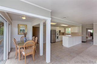 Photo 5: BONITA House for sale : 4 bedrooms : 4010 Bermuda Dunes Pl