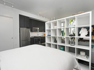 """Photo 11: 318 2307 RANGER Lane in Port Coquitlam: Riverwood Condo for sale in """"FREEMONT GREEN SOUTH"""" : MLS®# R2389519"""