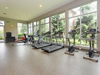 """Photo 17: 318 2307 RANGER Lane in Port Coquitlam: Riverwood Condo for sale in """"FREEMONT GREEN SOUTH"""" : MLS®# R2389519"""