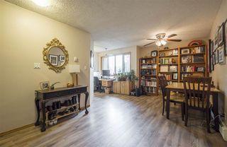 Photo 3: 14 11016 86 Avenue in Edmonton: Zone 15 Townhouse for sale : MLS®# E4166094