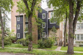 Photo 29: 14 11016 86 Avenue in Edmonton: Zone 15 Townhouse for sale : MLS®# E4166094