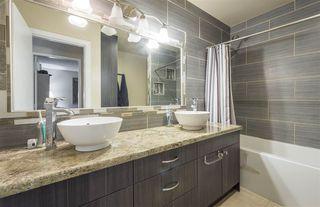 Photo 25: 14 11016 86 Avenue in Edmonton: Zone 15 Townhouse for sale : MLS®# E4166094