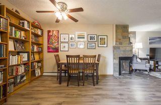 Photo 5: 14 11016 86 Avenue in Edmonton: Zone 15 Townhouse for sale : MLS®# E4166094