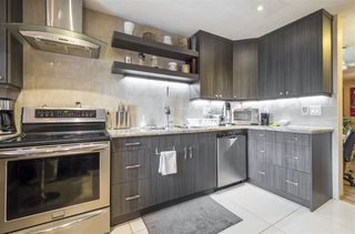 Photo 14: 14 11016 86 Avenue in Edmonton: Zone 15 Townhouse for sale : MLS®# E4166094