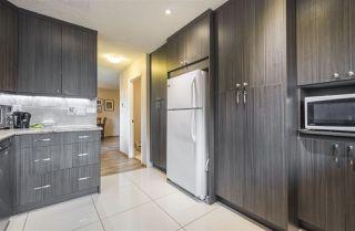Photo 15: 14 11016 86 Avenue in Edmonton: Zone 15 Townhouse for sale : MLS®# E4166094