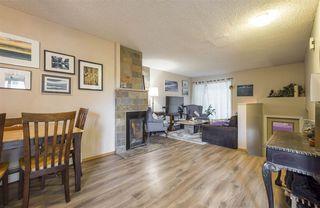 Photo 6: 14 11016 86 Avenue in Edmonton: Zone 15 Townhouse for sale : MLS®# E4166094