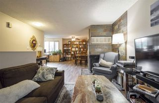 Photo 9: 14 11016 86 Avenue in Edmonton: Zone 15 Townhouse for sale : MLS®# E4166094
