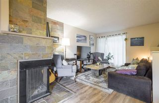 Photo 7: 14 11016 86 Avenue in Edmonton: Zone 15 Townhouse for sale : MLS®# E4166094