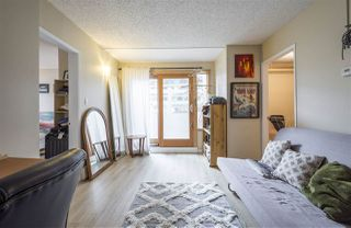 Photo 17: 14 11016 86 Avenue in Edmonton: Zone 15 Townhouse for sale : MLS®# E4166094