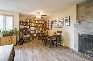 Photo 2: 14 11016 86 Avenue in Edmonton: Zone 15 Townhouse for sale : MLS®# E4166094