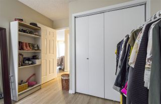 Photo 24: 14 11016 86 Avenue in Edmonton: Zone 15 Townhouse for sale : MLS®# E4166094