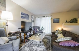 Photo 8: 14 11016 86 Avenue in Edmonton: Zone 15 Townhouse for sale : MLS®# E4166094