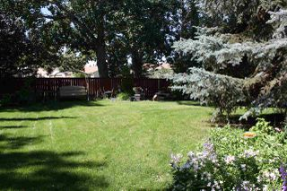 Photo 24: 76 GRAND MEADOW Crescent in Edmonton: Zone 29 House for sale : MLS®# E4167409