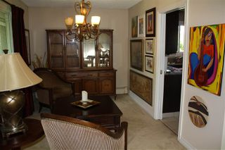 Photo 10: 76 GRAND MEADOW Crescent in Edmonton: Zone 29 House for sale : MLS®# E4167409
