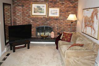 Photo 11: 76 GRAND MEADOW Crescent in Edmonton: Zone 29 House for sale : MLS®# E4167409