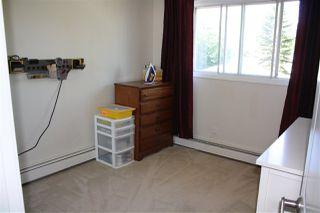 Photo 19: 76 GRAND MEADOW Crescent in Edmonton: Zone 29 House for sale : MLS®# E4167409