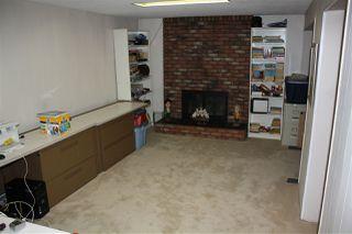 Photo 26: 76 GRAND MEADOW Crescent in Edmonton: Zone 29 House for sale : MLS®# E4167409