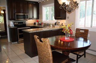 Photo 4: 76 GRAND MEADOW Crescent in Edmonton: Zone 29 House for sale : MLS®# E4167409