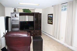 Photo 25: 76 GRAND MEADOW Crescent in Edmonton: Zone 29 House for sale : MLS®# E4167409