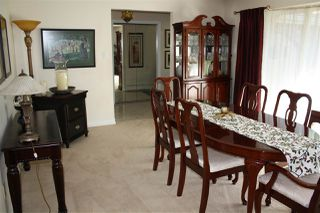 Photo 8: 76 GRAND MEADOW Crescent in Edmonton: Zone 29 House for sale : MLS®# E4167409