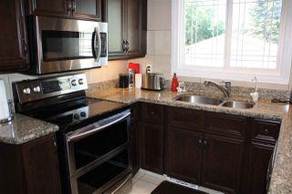Photo 6: 76 GRAND MEADOW Crescent in Edmonton: Zone 29 House for sale : MLS®# E4167409