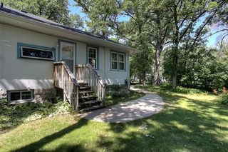 Photo 6: 129 Lanark Street in Winnipeg: River Heights North Single Family Detached for sale (1C)  : MLS®# 1922183